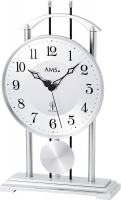 Ceas: AMS 5192 Tischuhr - Serie: AMS Design
