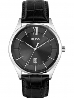 Ceas: Ceas barbatesc Hugo Boss 1513794 Distinction 42mm 3ATM