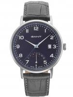 Ceas: Ceas barbatesc Gant GT022005 Pennington  42mm 5ATM