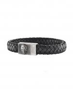 Ceas: Police Armband PJ25686BLB.01-L Eternal 24cm