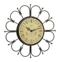 Ceas: Ceas de perete Hermle 30896-002100