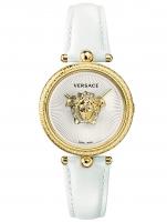 Ceas: Versace VECQ00218 Palazzo Empire Damen 34mm 5ATM
