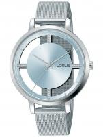 Ceas: Ceas de dama Lorus RG249SX-9 Klassik  36mm 5ATM