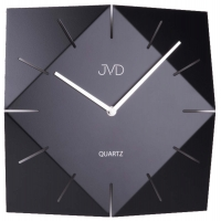 Ceas: JVD HB21.3 Wanduhr