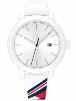 Ceas: Tommy Hilfiger 1782231 Ashley ladies 39mm 3ATM