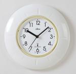 Ceas: Ceas de perete Atlanta 6022
