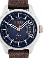 Ceas: Ceas barbatesc Boss Orange 1550002 Hong-Kong 48mm 5ATM