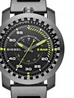 Ceas: Ceas barbati Diesel DZ1751 Rig  46mm 5ATM