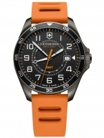 Ceas: Ceas barbatesc Victorinox 241897 Field Force Sport 42mm 10ATM