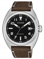 Ceas: Ceas barbatesc Citizen NJ0100-11E Klassik Automatic  42mm 10ATM