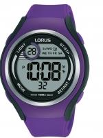 Ceas: Ceas de dama Lorus R2385LX9  44mm 10ATM