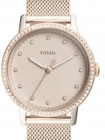 Ceas: Ceas de dama Fossil ES4364 Neely  33mm 3ATM
