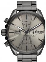 Ceas: Ceas barbatesc Diesel DZ4484 MS9 Chrono. 47mm 5ATM