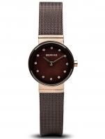 Ceas: Ceas de dama Bering 10122-265 Classic  22mm 3ATM
