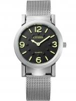 Ceas: Ceas de dama Citizen AC2200-55E Quarz 35mm
