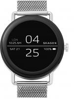 Ceas: Ceas barbatesc Skagen SKW5000 Connected Falster Smartwatch 42mm 3ATM