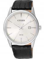 Ceas: Ceas barbatesc Citizen BI5000-01A Quarz 39mm 5ATM