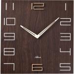 Ceas: Ceas de perete Atlanta 4472/20 modern