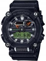 Ceas: Ceas barbatesc Casio GA-900E-1A3ER G-Shock 49mm 20ATM