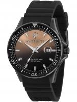 Ceas: Ceas barbatesc Maserati R8851140001 Sfida 44mm 10ATM