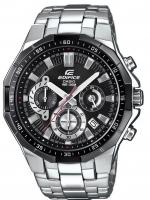 Ceas: Ceas barbatesc Casio EFR-554D-1AVUEF Edifice Chrono. 46mm 10ATM