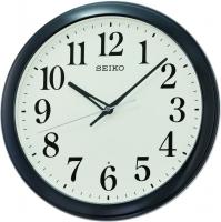 Ceas: Seiko QXA776K Wanduhr, modern