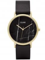 Ceas: Ceas de dama Cluse CL40004 La Roche  38mm 3ATM