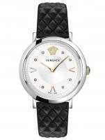 Ceas: Versace VEVD00119 Pop Chic Damen 36mm 5ATM