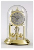Ceas: Ceas de masa Haller 821-012
