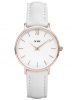 Ceas: Cluse CL30056 Minuit Damen 33mm 3ATM