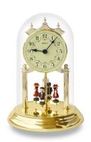 Ceas: Ceas de masa Haller 121-385_570