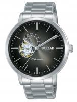 Ceas: Ceas barbatesc Pulsar P9A003X1 Automatik   42mm 5ATM