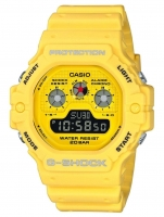 Ceas: Ceas barbatesc Casio DW-5900RS-9ER G-Shock
