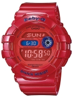 Ceas: Ceas de dama Casio BGD-140-4ER Baby-G