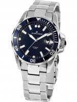 Ceas: Jacques Lemans 1-2089G Liverpool automatic 42mm 20ATM