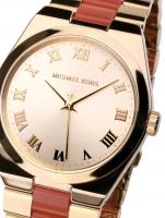Ceas: Ceas de dama Michael Kors MK6153 Channing  39mm 10ATM