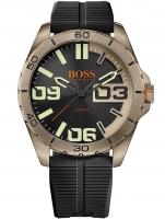 Ceas: Ceas barbatesc Hugo Boss Orange 1513287 Berlin 5ATM 48mm