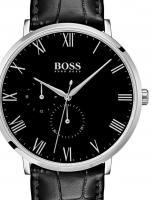 Ceas: Ceas barbatesc Hugo Boss 1513616 William  40mm 3ATM