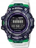 Ceas: Casio GBD-100SM-1A7ER G-Shock Herren 49mm 20ATM