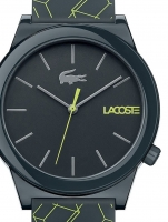 Ceas: Ceas barbatesc Lacoste 2010958 Motion  41mm 5ATM