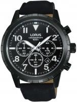 Ceas: Ceas barbatesc Lorus RT335FX9  45mm 10ATM