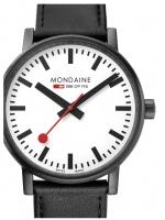 Ceas: Ceas unisex Mondaine MSE.40111.LB evo2 40mm 3ATM