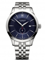 Ceas: Ceas barbatesc Victorinox 241763 Alliance  44mm 10ATM