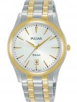 Ceas: Pulsar PG8314X1 classic men`s 38mm 5ATM