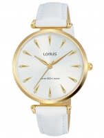 Ceas: Ceas de dama Lorus RG240PX8 Klassik  34mm 5ATM