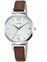 Ceas: Ceas de dama Lorus RG229NX9  30mm 5ATM