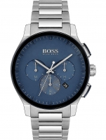 Ceas: Hugo Boss 1513763 Peak chrono 44mm 3ATM
