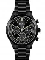 Ceas: Ceas barbatesc Hugo Boss 1513802 Metronome Cronograf 44mm 5ATM