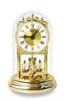 Ceas: Ceas de masa Haller 173-079_110