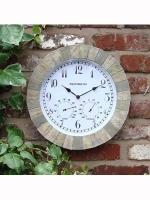 Ceas: Ceas de perete Westminster DS-1103